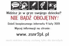 klimkiewicz-aga
