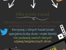 Bezpieczny_Internet-Bobińska