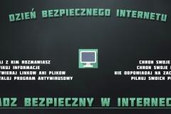 dzien-bezpiecznego-internetu