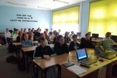 Festiwalu-Matematyki2