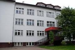 budynekszkoly