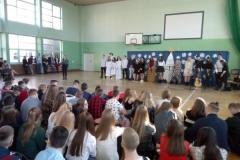 Jasełka_14