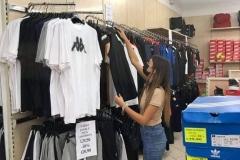merchandising-handlowy_2