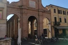 praktyki-Włochy_7