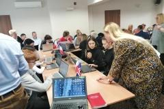 projekty-Focus-on-Iceland-11