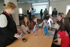 projekty-Focus-on-Iceland-12