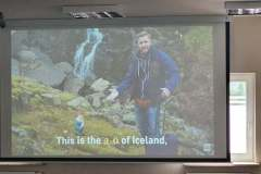 projekty-Focus-on-Iceland-5