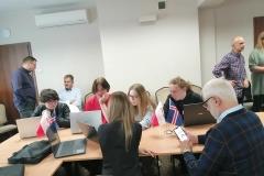projekty-Focus-on-Iceland-8