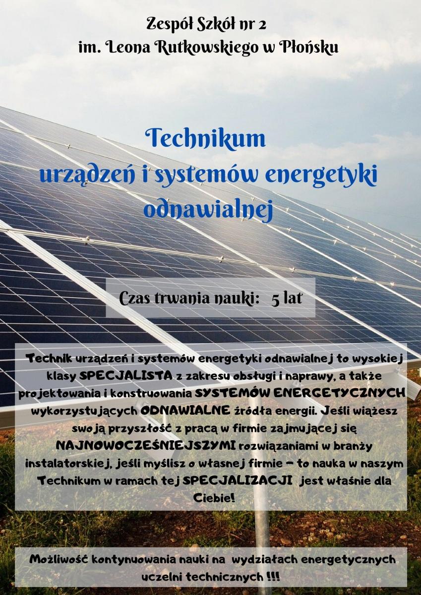 energetyk1