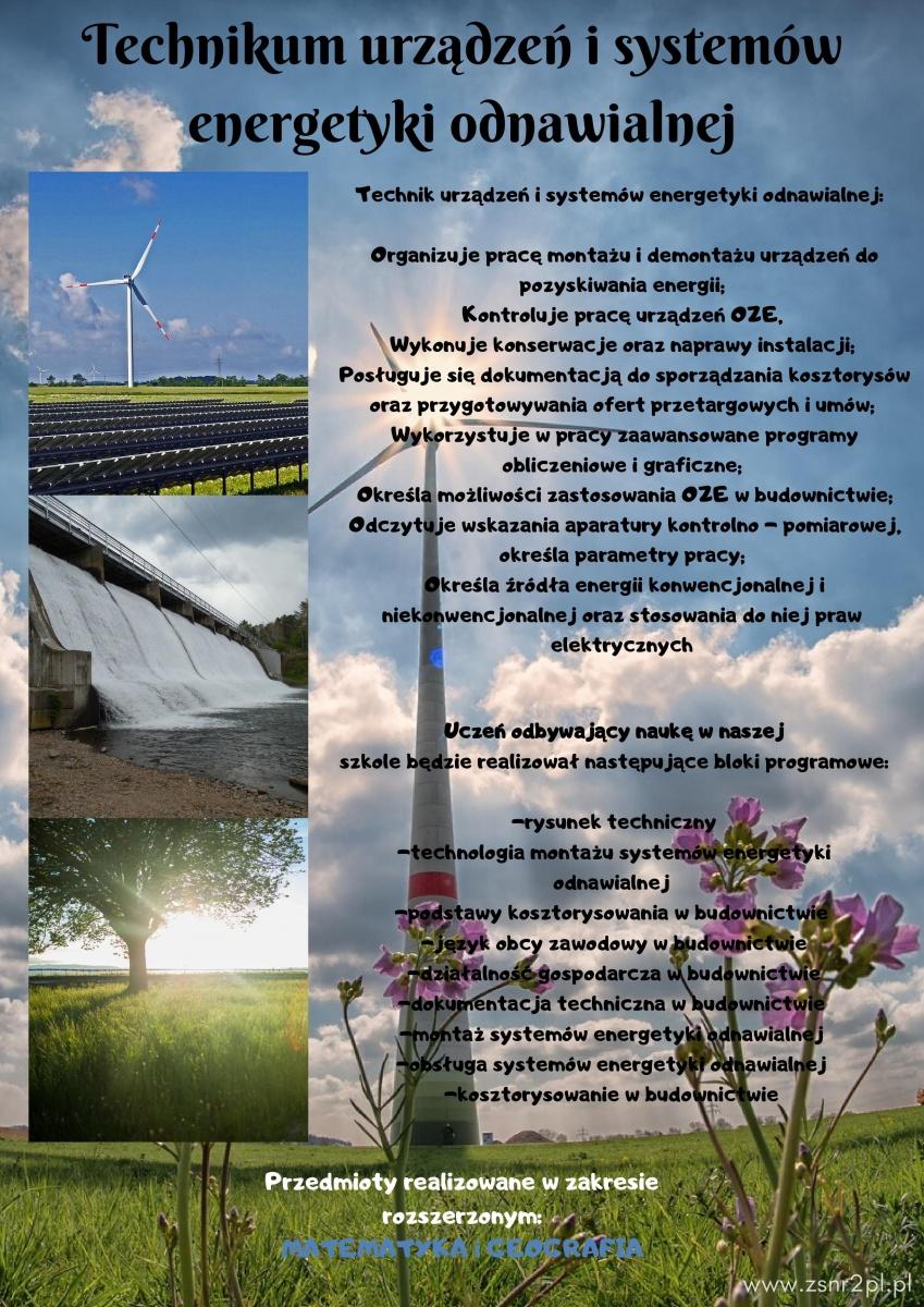 energetyk2