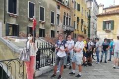 wycieczki-do-Wenecji-i-San-Marino10