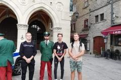 wycieczki-do-Wenecji-i-San-Marino12