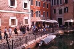 wycieczki-do-Wenecji-i-San-Marino15