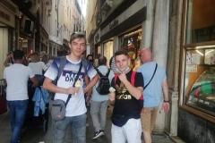 wycieczki-do-Wenecji-i-San-Marino4
