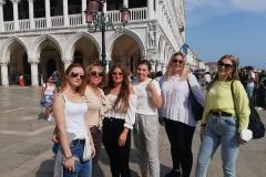 wycieczki-do-Wenecji-i-San-Marino6