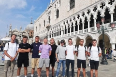 wycieczki-do-Wenecji-i-San-Marino7