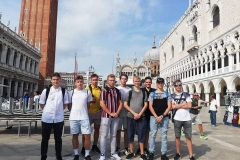 wycieczki-do-Wenecji-i-San-Marino8