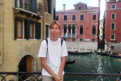 wycieczki-do-Wenecji-i-San-Marino9