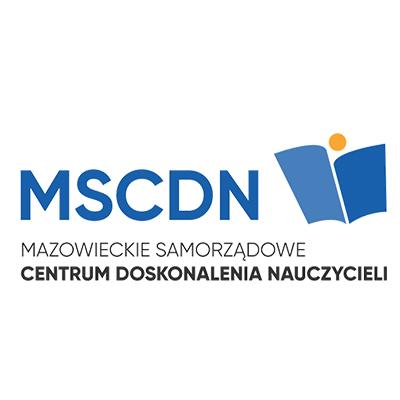 MSCDN