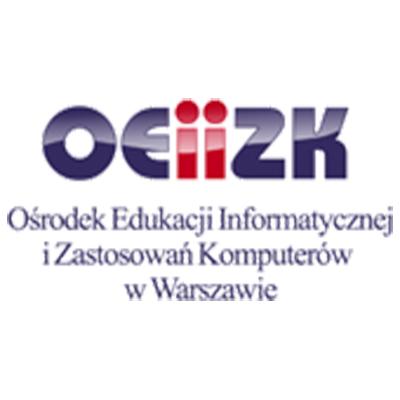 OEIIZK