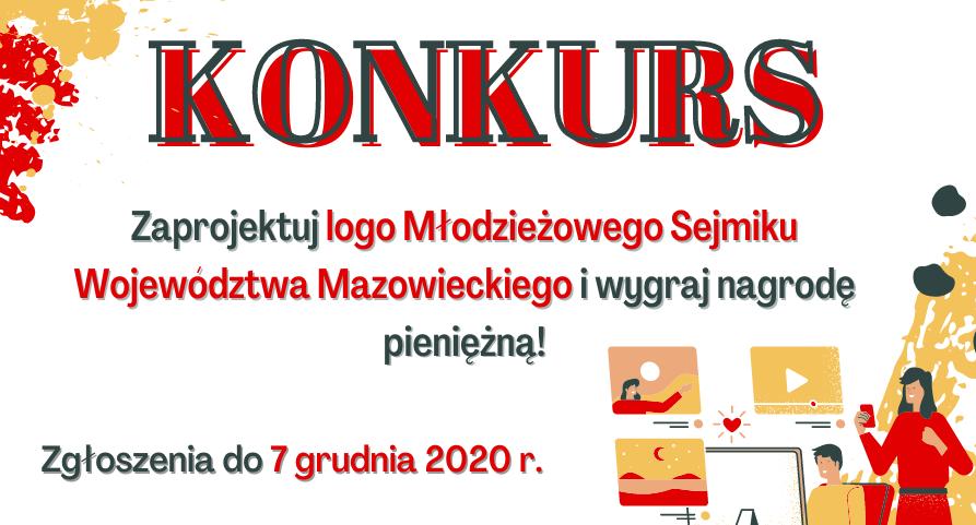 konkurs-na-logo-mswm